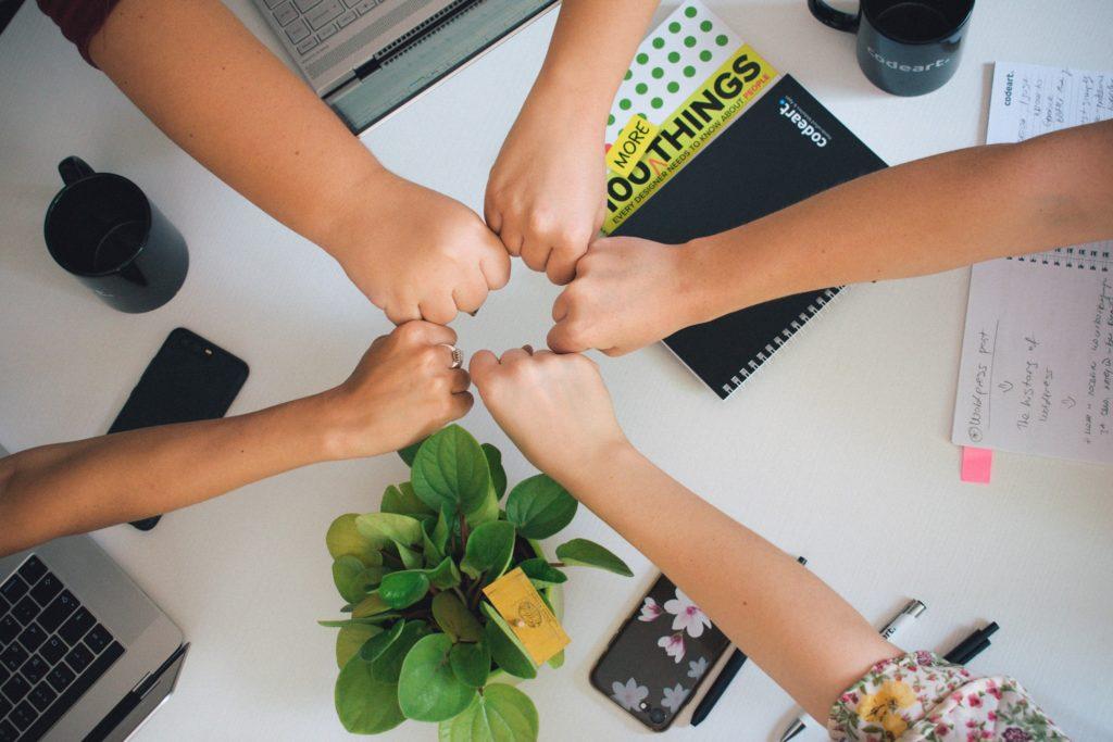 Les outils de la collaboration